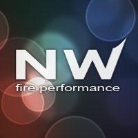 Nwfire