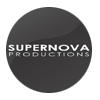supernova-productions-2