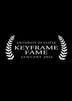 keyframefame-poster-4