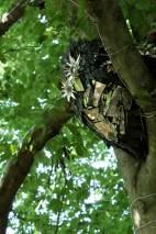 Stend'-Owl