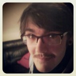 End of Movember effort.