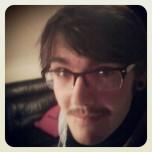 End of Movember effort.