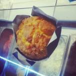 Muffin, nom.