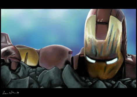 Ironman_Headshot_by_Lancorz