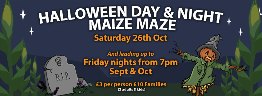 Facebook-cover-friday-night-maize-maze-v2