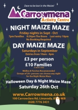 Night-Maize-Maze-flyer-online-view