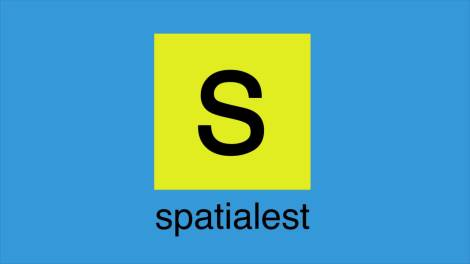spatialest-video-thumnail