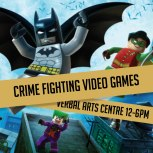 crime-fighting-games