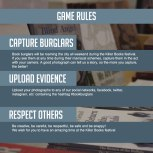 game-rules