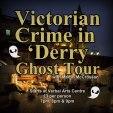 victorian-crime