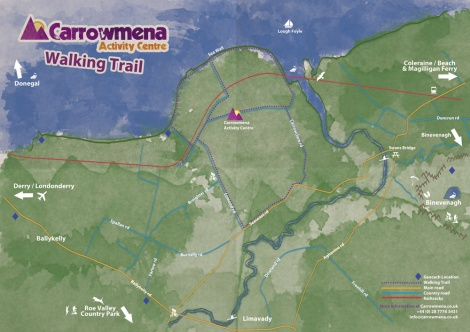 Carrowmena-MAP-JPG