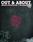 OAA Secrets